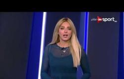 ملاعب ONsport - جولة فى أبرز أخبار السوشيال ميديا - الأربعاء 21 فبراير 2018