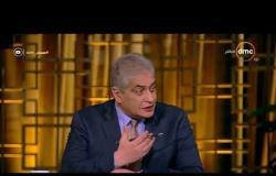 """مساء dmc - محمد بودرا """" ما هو مشترك بيننا كرؤساء جامعات هو أننا سياسيين الاقرب للمواطنين  """