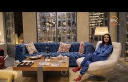 """حلقة جديدة من برنامج قعدة رجالة مع الفنانة """"سلمى أبو ضيف"""" الليلة الساعة 9:00 مساءً فقط على dmc"""