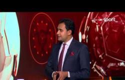 العين الثالثة - أسباب أزمة احمد فتحي وعبد الله السعيد مع الأهلي