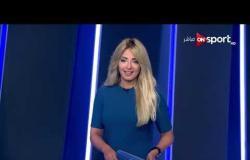 ملاعب ONsport - جولة فى أبرز أخبار السوشيال ميديا - الأحد 25 فبراير 2018
