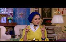 """السفيرة عزيزة - وصفة """" لبان الدكر """" السحرية لتنظيف البشرة والقضاء علي البثور السوداء"""
