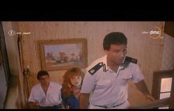 """مساء dmc - الوزير""""عملت أدوار كتير غير المتحرش والناس مش ممكن تنسي دوري في العفاريت مع عمرو دياب"""""""