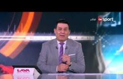 مدحت شلبي: عبدالله السعيد له كل الحق للتوقيع لنادي الزمالك .. والنادي غلطان إنه تعاقد معه