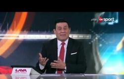 بالمستندات.. مدحت شلبي يعرض موقف نادي الزمالك أمام الأموال العامة ووزارة الشباب والرياضة