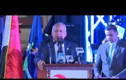 مساء dmc - | مؤتمر ائتلاف دعم مصر بالاسكندرية |