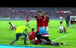 كأس العالم روسيا 2018 - أحمد جمال: تريزيجيه أفضل محترف في الدوري التركي