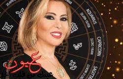 حظك اليوم : توقعات الأبراج ليوم الأحد 1 ابريل 2018 مع ماغي فرح