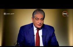 مساء dmc - د. عادل عبد المنعم: اليوتيوب يقترح للأشخاص فيديوهات خاصة وهو أمر يؤثر على الخصوصية
