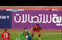 مباراة مصر للمقاصة والداخلية.. ضمن منافسات الجولة الـ 31 من الدوري الممتاز