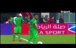انتظرونا حصريا ومواجهة المصري ومونانا الجابوني في إياب دور الـ 32 الثاني من كأس الكونفدرالية