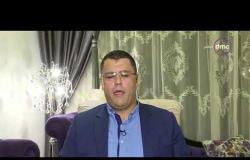 مساء dmc - رئيس منصة القاهرة للمعارضة السورية | ما يحدث تصفية للحسابات الدولية على ارض سوريا |
