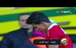خاص مع سيف - الحلقة الكاملة.. الأحد - 15 إبريل 2018