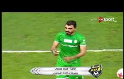 مساء الأنوار - محمد مصيلحي رئيس الاتحاد السكندري يتحدث عن مشاركة الفريق في البطولة العربية
