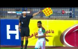 المباراة الكاملة - النصر والرجاء ( 3 - 1 ) ضمن مباريات الأسبوع الـ 32 للدورى المصرى