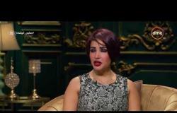 """صالون أنوشكا - بهيج حسين : من الحاجات المميتة بالنسبة لي العروسة اللي معرفهاش .. """"متكدبيش في جمالك"""""""