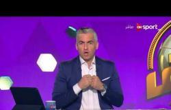 خاص مع سيف - الحلقة الكاملة.. الخميس - 19 إبريل 2018