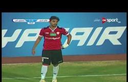 أهداف مباراة طلائع الجيش والمقاولون العرب (4-5) ضمن مباريات الأسبوع الـ 33 للدورى المصرى