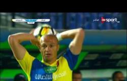 المباراة الكاملة - الزمالك والأسيوطي (2-1) ضمن مباريات الجولة الـ 33 للدوري المصرى