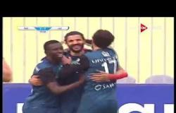 أهداف مباراة إنبى وطنطا (3-1) ضمن مباريات الأسبوع الـ 34 للدورى المصرى