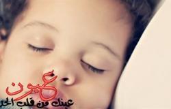 إشارات تدل علي وجود ديدان في أمعاء طفلك