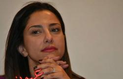 """حنان مطاوع تصاب بـ"""" الديسك"""" أثناء تصوير مسلسليها"""