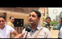 مساء Dmc - تقرير ... | رأي الشارع المصري في قرار زيادة اسعار تذاكر المترو |