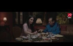 مدير عمر يكتشف خيانة زوجته بفيديو.. المشهد اللي هيغير مسار المسلسل