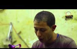 برنامج المصري - الموسم الأول - الحلقة السادسة - El Masry