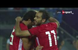 الطريق إلى روسيا - تعليق ك. أيمن يونس وك. حازم إمام على تعادل المنتخب الوطني مع الكويت