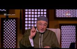 لعلهم يفقهون - مع الشيخ خالد الجندي - حلقة الجمعة 25 مايو 2018 ( الحلقة كاملة ) وأنتصر الدين