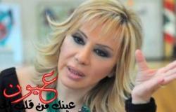 حظك اليوم : توقعات الأبراج ليوم الجمعة 8 يونيه 2018 مع ماغي فرح