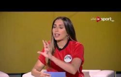 حوار خاص مع محلل الكرة  تامر عادل وحديث عن هزيمة السعودية أمام روسيا وفرص مصر أمام أوروجواي