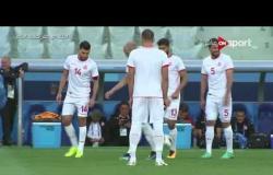 ملاعب ONsport - حلقة الاثنين 18 يونيو 2018 .. الحلقة الكاملة