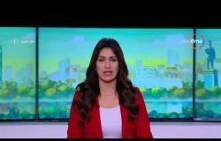 8 الصبح - آخر أخبار ( الفن - الرياضة - السياسة ) حلقة الثلاثاء 19 - 6 - 2018