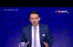 محمد المحمودى: لابد أن تنتهى علاقة المنتخب بكوبر بكل شياكة ولا يجب أن نغفل ما قدمه للمنتخب