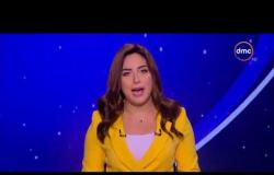 الأخبار - بيل جيتس يشيد بالعالم المصري الراحل عادل محمود