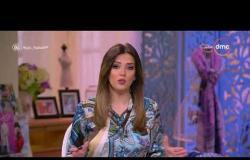 السفيرة عزيزة - وفاة العالم المصري .. الدكتور عادل محمود مكتشف لقاح لفيروس الروتا