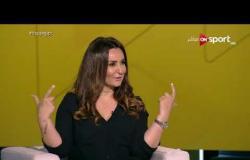حديث عن أزياء منتخبات كأس العالم روسيا 2018 - إيمان الخميسي