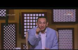 لعلهم يفقهون - سيدة: ابنى توفى وعاوزة اعمل حاجة تنفعه.. والشيخ رمضان عبد المعز يرد