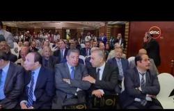 الأخبار - القاهرة تستضيف اعمال المؤتمر الأول للاتحاد العربي للتحكيم في المنازعات الاقتصادية