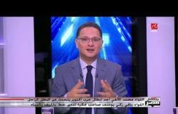 اللواء محمد الألفي  يكشف كيف أنقذ اللواء باقي زكي أرواح آلاف الجنود المصريين بفكرة تدمير خط بارليف؟