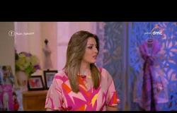 """السفيرة عزيزة - مداخلات الجمهور .. """" زوجتي بتغير من كل زميلاتي في العمل """""""
