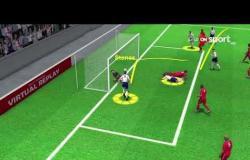 سمير عثمان : مصر أكثر منتخب استفاد من تقنية الفيديو في كأس العالم