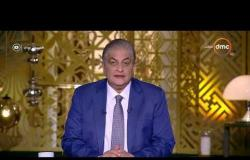 مساء dmc - ك.محمد نور الدين | عضو مجلس ادارة تنس الطاولة | يصرح لأول مره بما قاله اللاعب عمر عصر