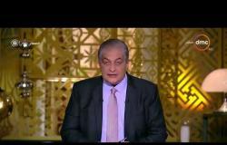 مساء dmc -   معاناة أهالي منطقة عين شمس من مكاتب التموين  