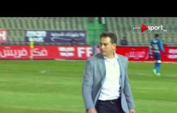 خالد جلال يتلقى عروضا من السعودية والعراق وليبيا