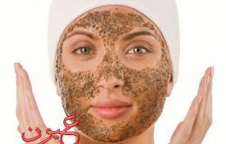 """دلع جسمك بـ""""زبدة الشيا"""".. لجمال بشرتك وشعرك"""