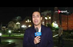 موفد ONSPORT في موسكو: ديشامب دخل التاريخ من أوسع أبوابه بعد حصوله على كأس العالم مرتين