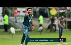المدرب.. العنصر الأضعف في الدوري المصري